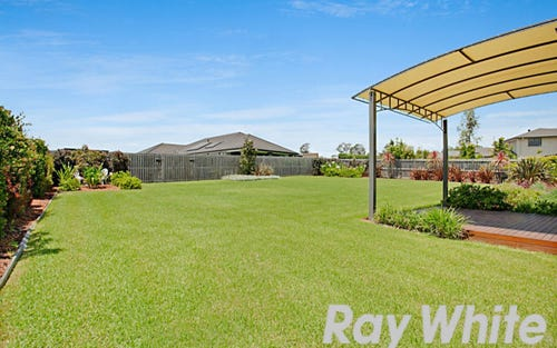 9 Twin Creeks Drive, Luddenham NSW 2745