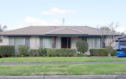 7 Gloaming Close, Maryland NSW 2287