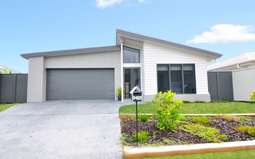 194 Overall Drive, Pottsville NSW 2489