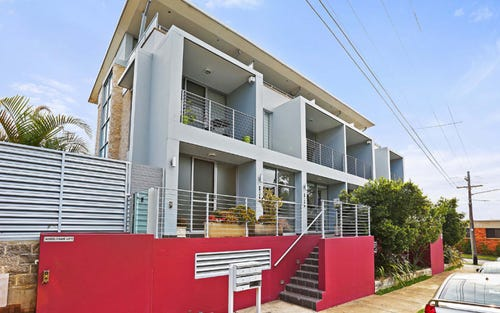 3/26 McDonald Street, Mortlake NSW 2137