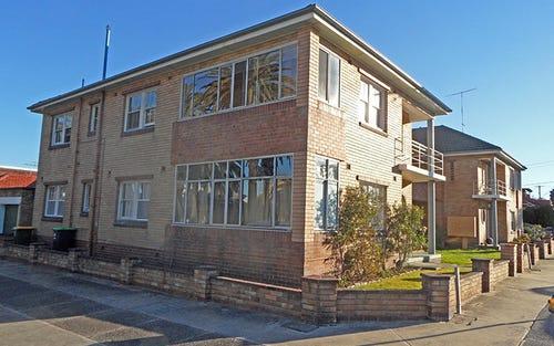 3/159 Denison St, Hamilton NSW 2303