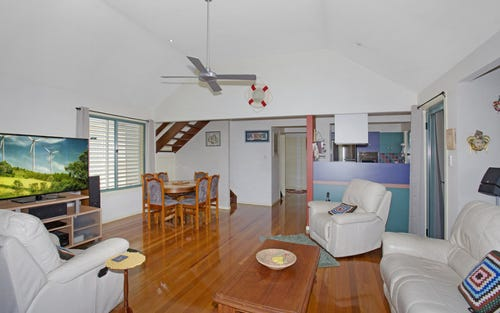 20 Sassafras Street, Pottsville NSW 2489