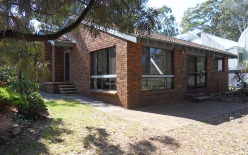 23 The Point -, Bundabah NSW 2324
