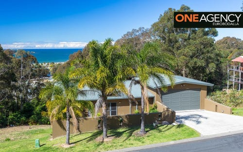 6 Sanctuary Place, Catalina NSW 2536