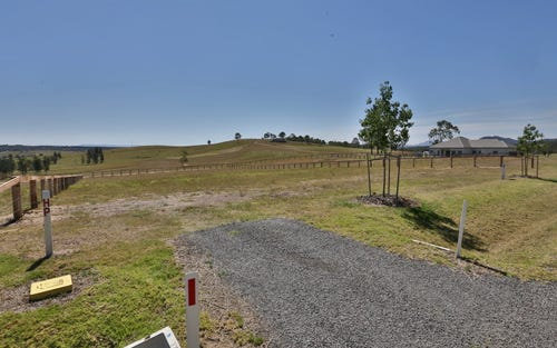 Radford Park - Lot 3 Pyrus Ave (off Elderslie Road), Branxton NSW 2335