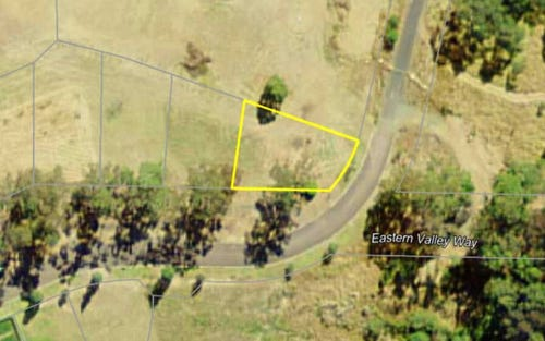 Lot 103, 40 Eastern Valley Way, Tallwoods Village NSW 2430