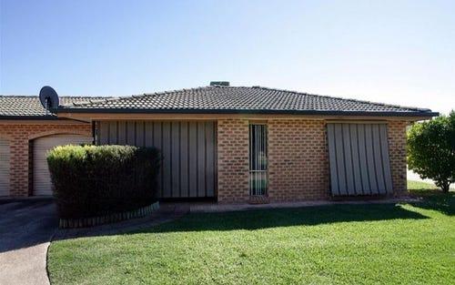 9/160 Forsyth Street, Wagga Wagga NSW