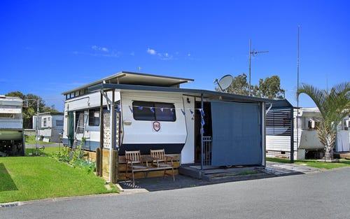 148/50 Junction Road, Barrack Point NSW 2528