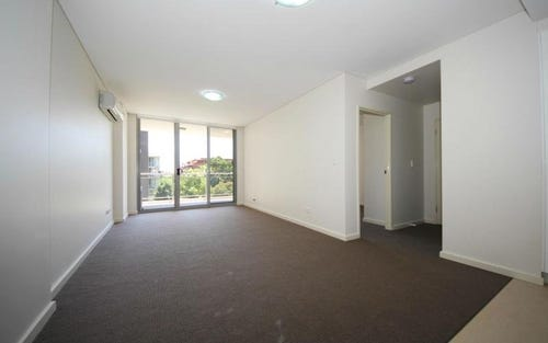B303/87-91 Campbell Street, Liverpool NSW