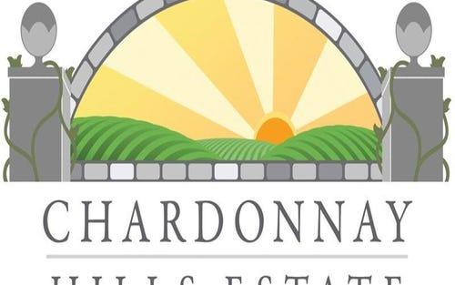 1 Chardonnay Hills Estate, Cowra NSW 2794