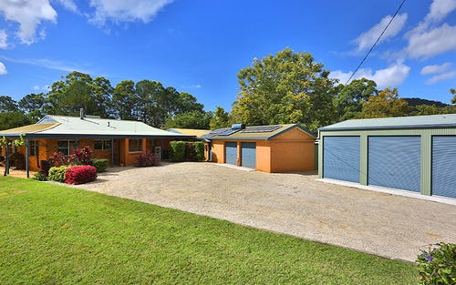723 Valla Road, Valla NSW 2448