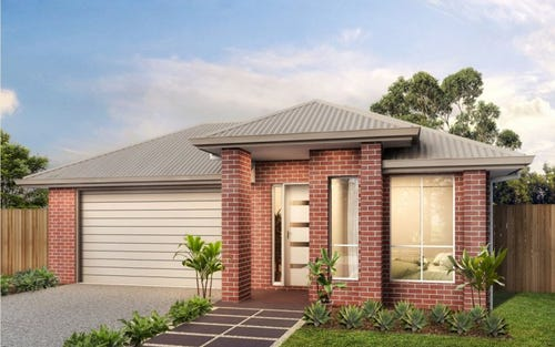 Lot 247 Steam Close, West Wallsend NSW 2286