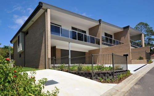 3/10 Boambee Street, Coffs Harbour NSW 2450