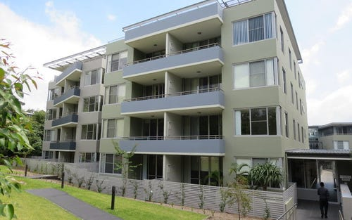 B208/3-7 Lorne Ave, Killara NSW