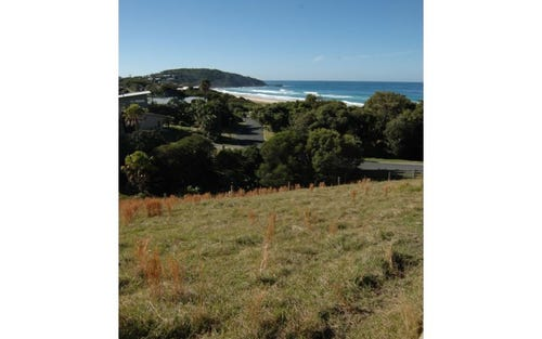 Lot 11, 13 Newman Avenue, Blueys Beach NSW 2428