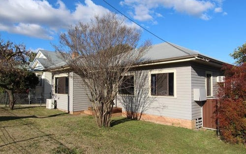 14 Warialda Road, Inverell NSW 2360