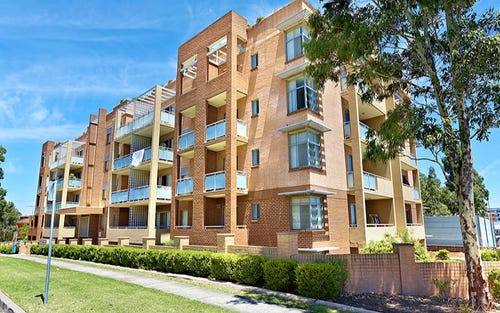 12/8-10 Wallace Street, Blacktown NSW 2148
