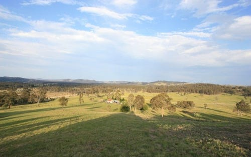 211 Wallarobba Road, Brookfield NSW 2420