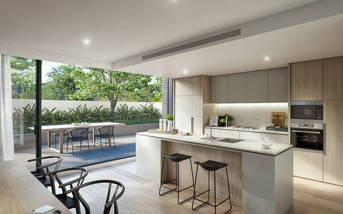 A302/87-91 Beecroft Road, Beecroft NSW 2119