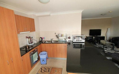 26/12-16 LACHLAN STREET, Liverpool NSW