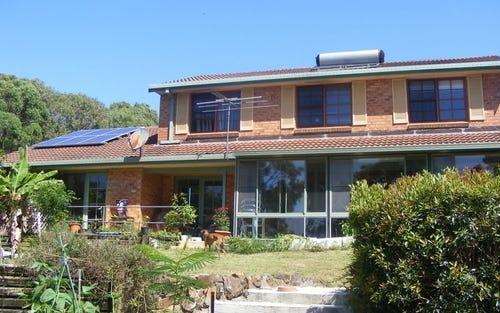 6 Quarry Street, South West Rocks NSW 2431