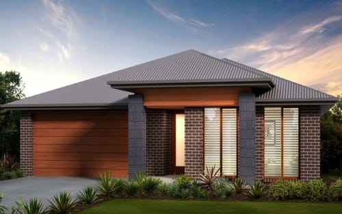 Lot 26 Belford Park, Tahmoor NSW 2573