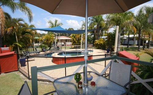 184/112-122 Dry Dock Road, Tweed Heads South NSW 2486