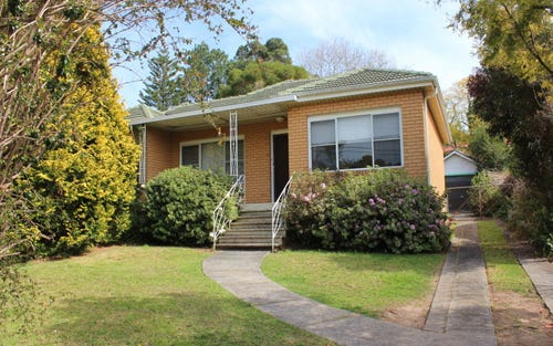 7 Shirley St, Epping NSW 2121
