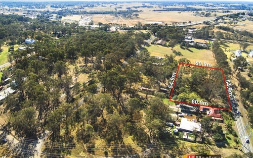 Lots 74-79 Crown Road, Riverstone NSW 2765