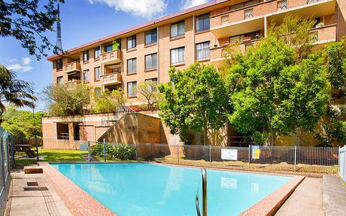 48/482 Pacific Highway, Lane Cove NSW