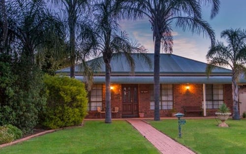 8 Kurrajong Street, West Wyalong NSW 2671