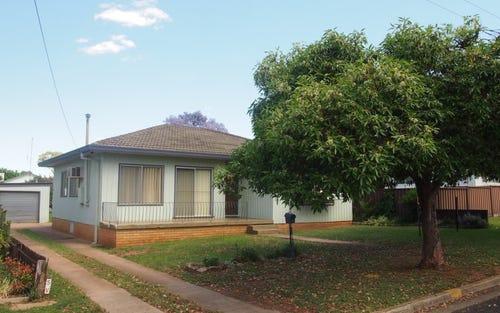 2 Wattle Street, Parkes NSW 2870