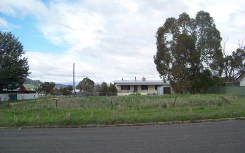 Lot 2, Russell Street, Quirindi NSW 2343