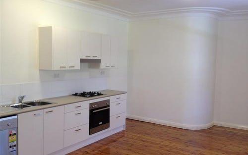 1/61 Gladstone Avenue, Wollongong NSW