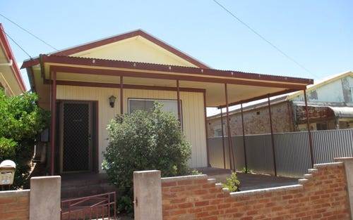 334 Lane Street, Broken Hill NSW 2880
