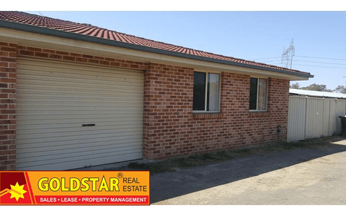 4/111 Eastwood road, Leppington NSW