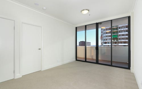 1309/46 Walker Street, Rhodes NSW