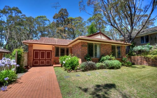 15 Radiance Avenue, Blackheath NSW 2785