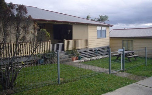 119 First Avenue, Sawtell NSW