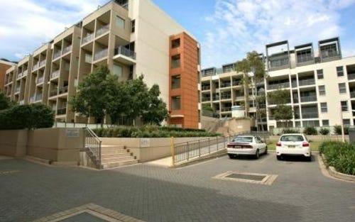 141/635 Gardeners Road, Mascot NSW 2020