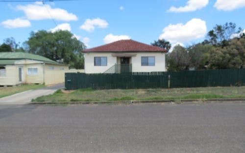 18 Fern Street, Quirindi NSW