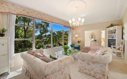 59A Baker Street, Carlingford NSW