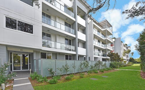 413/36-42 Stanley Street, St Ives NSW 2075