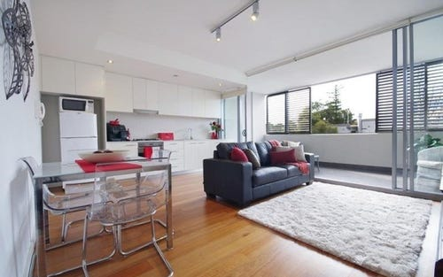 112/5 Bungan Street, Mona Vale NSW