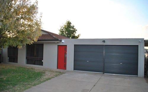 8 Naretha St, Wagga Wagga NSW