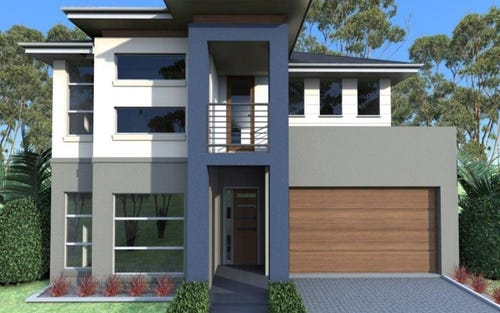 lot 1445 Calderwood Valley, Calderwood NSW 2527