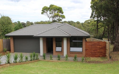Address available on request, New Berrima NSW 2577