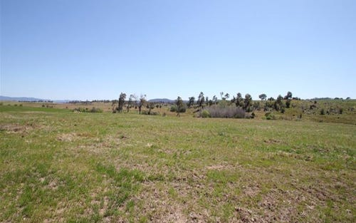 Lots 1 & 2 DP 34165, Lots 1 & 2 DP 34165/ Mt Lindesay Road, Tenterfield NSW 2372
