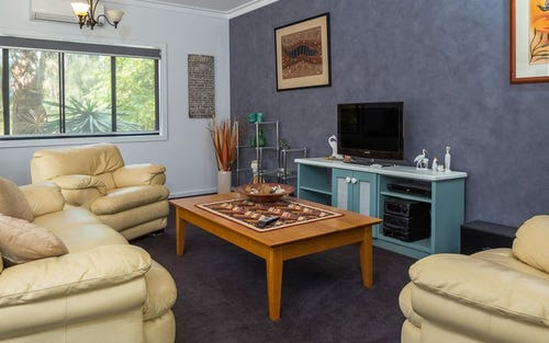 11 Grant St, Broulee NSW 2537