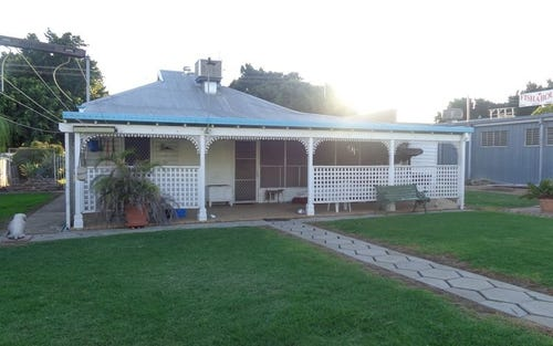 318 Frome Street, Moree NSW 2400
